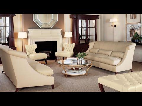 Discount Living Room Furniture Bob S Discount Living Room