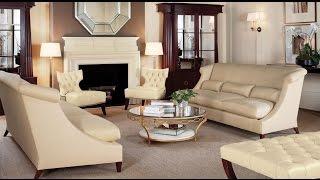 Discount Living Room Furniture- Bob's Discount Living Room Furniture