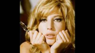 Monica Vitti Tribute