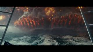 Independence Day  O Ressurgimento Independence Day  Resurgence, 2016   Trailer 2 Dublado