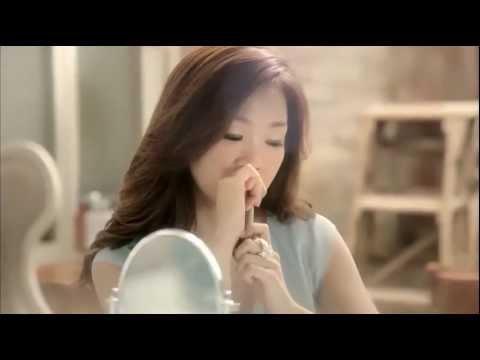 [MV/HD TRUE 1080p] Lena Park (박정현) & Kim Bum Soo (김범수) - Person, Love (사람, 사랑)