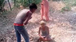 Ashok Raj harsiddhi video 2018