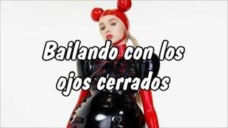 Poppy - The Rapture Ball (Traducido/Subtitulado al Español)