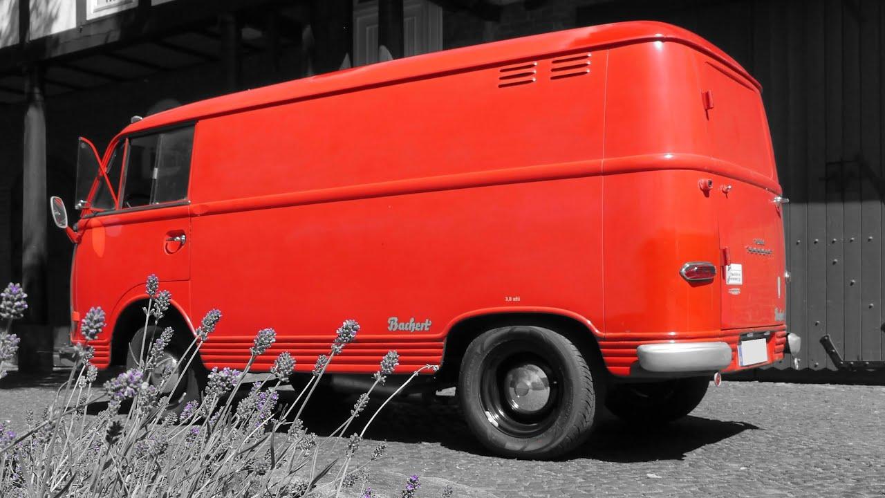ford fk 1000 1250 transit taunus bj 1964 youtube. Black Bedroom Furniture Sets. Home Design Ideas
