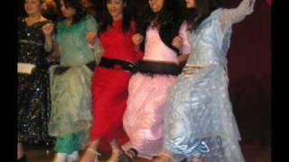 Kurdish Song اغنية كردية