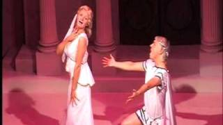 lovely from a funny thing happened on the way to the forum