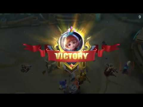 Download - Hello Yo Tournament video, id ytb lv