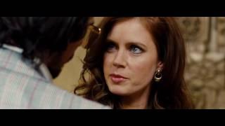 Афера по американски (2014) трейлер