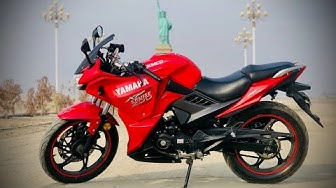 #Vlog Zxmco KPR 200cc Detailed Review |Features| |Specifications| |NewPrice|