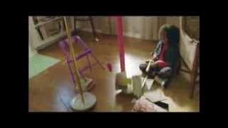 реклама игрушек для девочек(Некоторым девочкам не нравятся розовые безделушки и куклы барби..., 2013-11-20T19:39:25.000Z)