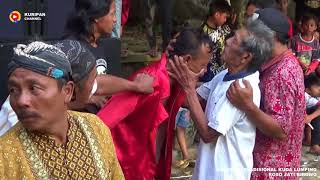 TRAGEDI PARANONO Kuda Lumping Roso Jati Birowo | Sruweng Kebum…