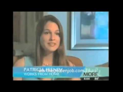 Jobs From Home For Moms No Fees No Scams Legitimate Serious Income