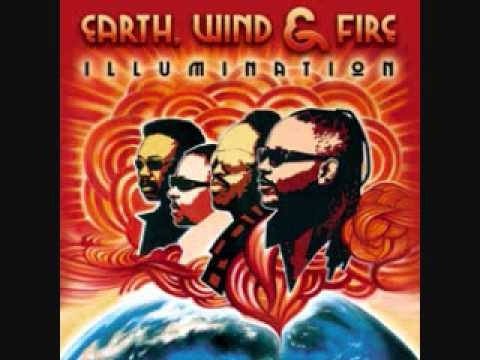 earth wind and fire sample hiphop sample