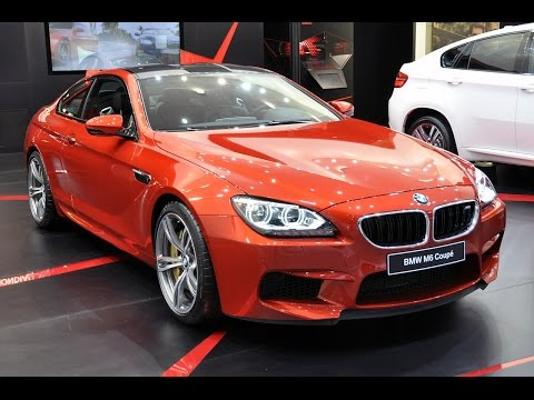 top-10-most-expensive-cars-to-insure!!!