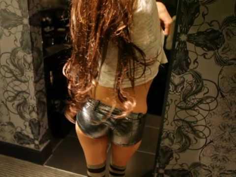 Stephanie Sadorra is 2 Hot 2 Handle! Love, KSINO.COM