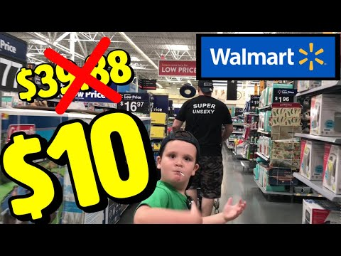 Find Walmart Clearance - With Coupon Instagram Accounts