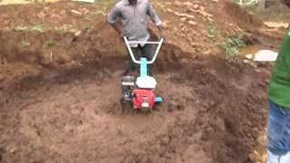 brick making machine in india amazing technology video