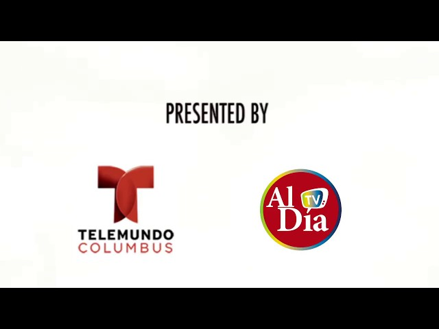 FC Columbus vs FC Indiana