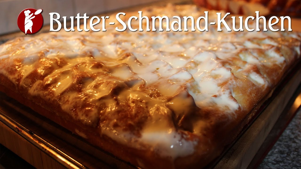 Backdichweg butter schmand kuchen youtube for Youtube kuchen