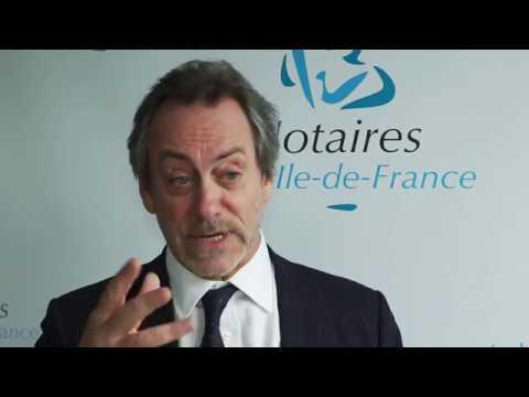Le marché immobilier à Paris et en Ile-de-France en 2017 et perspectives d'évolution 2018