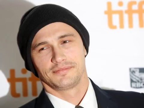 James Edward Franco | Hollywood Actor James Franco Biography | Movies-Filmography