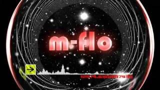 m-flo loves Rie Fu / Float'n Flow