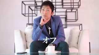 2014年3月23日沖縄国際映画祭にて、JIMOT CM COMPETITION [Dell Graphic...