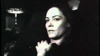 Un mondo di marionette (1980) - I. Bergman - Breve discorso sull'anima