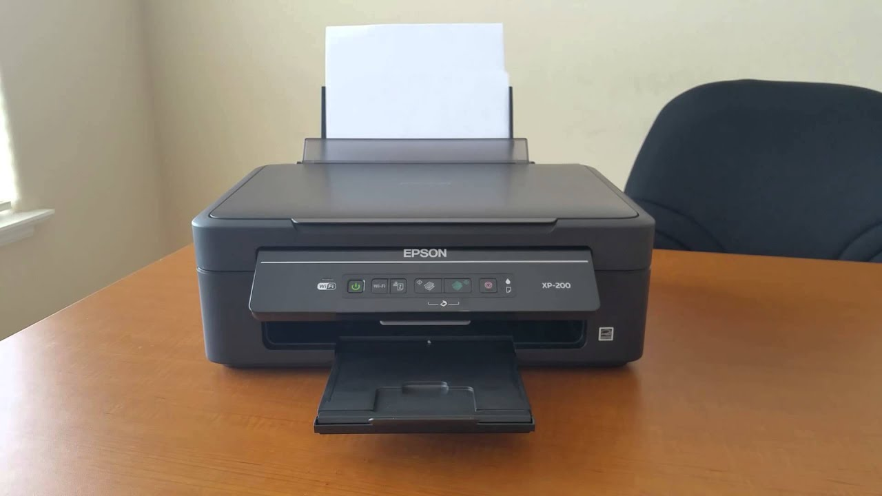 EPSON XP200 DRIVER FOR WINDOWS DOWNLOAD