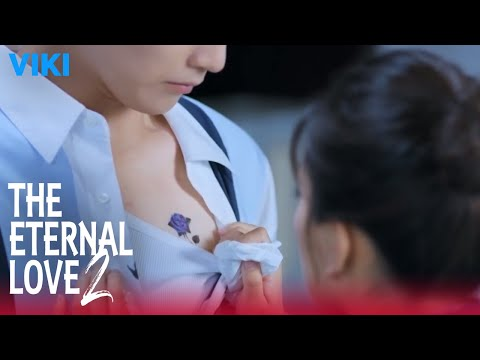 The Eternal Love 2 - EP1 | Pull Your Shirt Down [Eng Sub]
