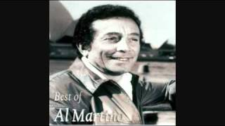 AL MARTINO - I HAVE BUT ONE HEART 1945