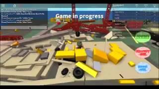 Quando sono diventato bravo in questo gioco??? | Roblox Tsunami Sopravvissuto Ep 2