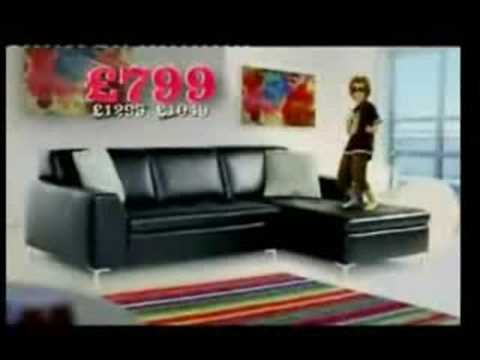 dfs advert