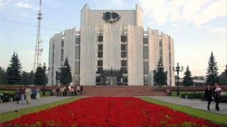 Достопримечательности города Челябинск(Комментируем,ставим пальцы вверх и подписываемся на мой канал., 2012-02-19T08:29:18.000Z)