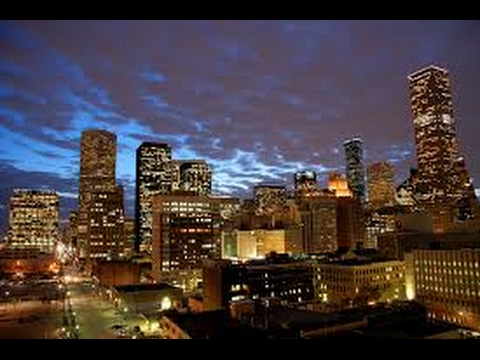 Best attractions in Houston (2017 updated edition)