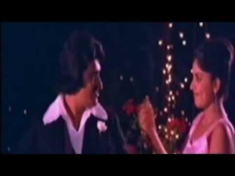 Nin Janmanaal | Himam | Malayalam Film Song