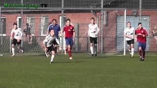 Herren-28.05.12 Pokalfinale : Brunsbüttel-TuRa