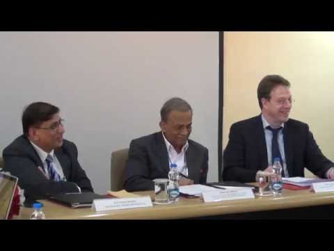 South Asian Legal History: Beyond Boundaries | Max Planck Institute | Nalsar University