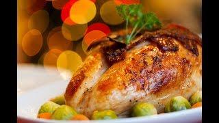 Tandoori chicken Recipe in Urdu | kashif tv | recipe in urdu