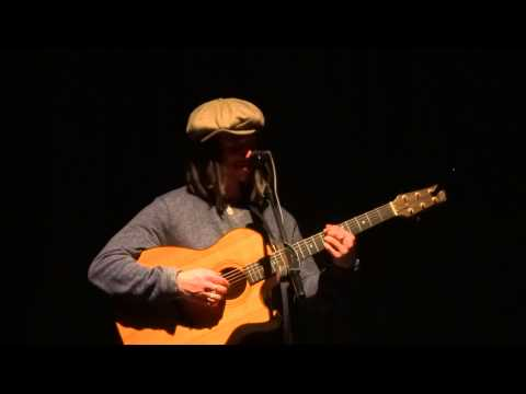 JP Cooper Guildhall Acoustic Sessions - Lauryn Hill