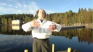Repeat youtube video Risto: Rukous / Prayer