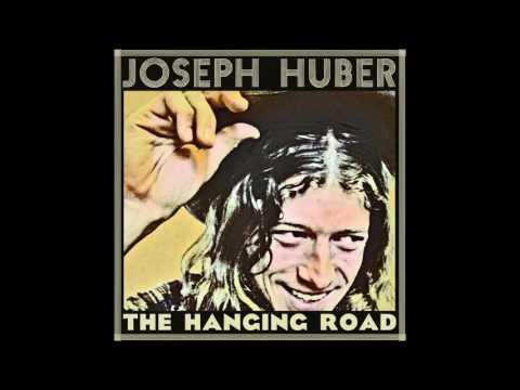 Joseph Huber - Wanchese & Manteo (with lyrics)