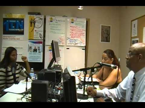 All Things Employment - September 23, 2014 Part 4 of 4