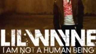 Lil Wayne Feat. Lil Twist Popular Lyrics In Description!