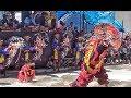 Download Lagu Jaranan Tunas Budoyo (Jaranan Anak2)---Festival Jaranan Sekabupaten Nganjuk 2017 Live Kertosono Mp3 Free