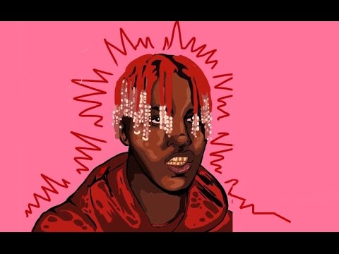 Free Lil Yachty | Kyle | Chance The Rapper Type Beat | Woah