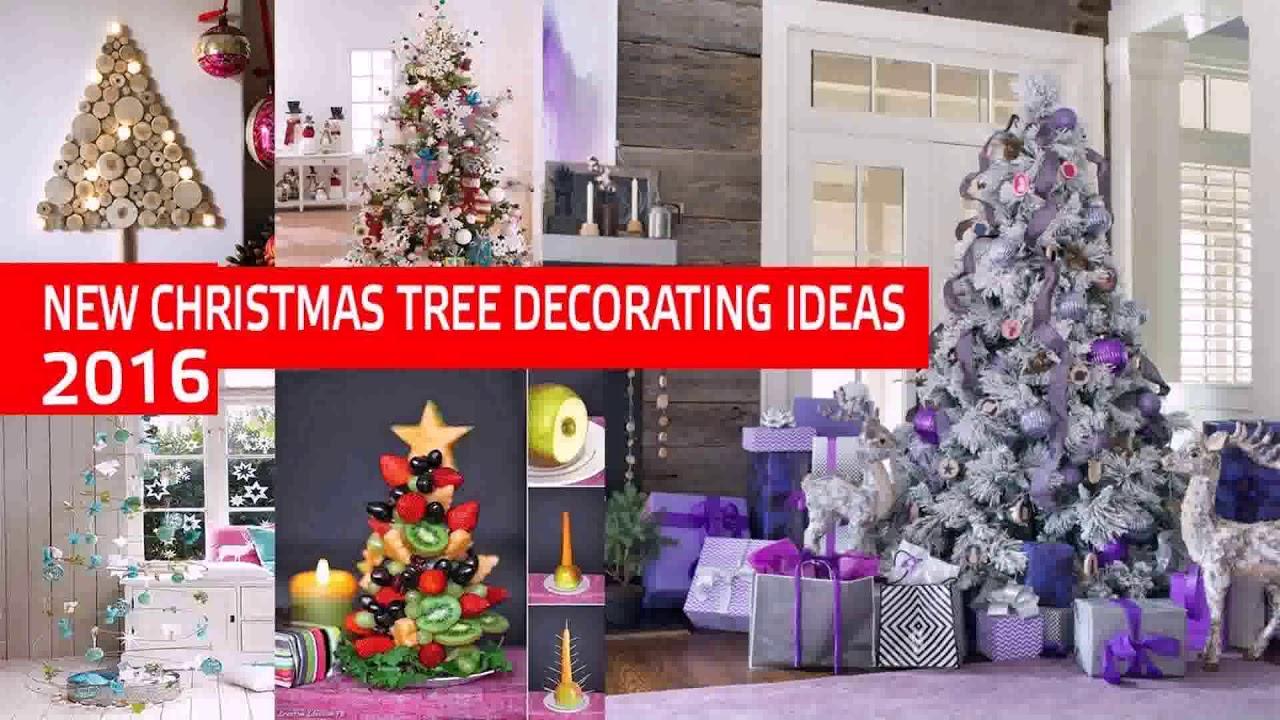 Apartment Christmas Decorating Ideas 2017