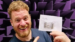 how-i-made-my-own-rfid-tag-a-dare-gone-way-too-far