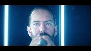 Смотреть клип Cerebellion - Savior