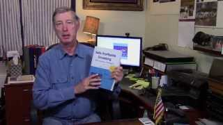 Mike Carr's Safe Profitable Investing Now an eBook